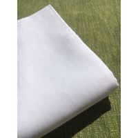 Tight Weave Cheese Making Cloth - 90 cm square