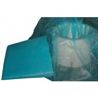 Blue Cheese Making Cloth - 65 cm square