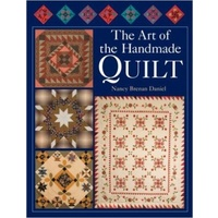 Art of Handmade Quilts