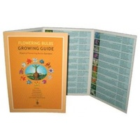Guide - Flowering Bulb Growing Guide