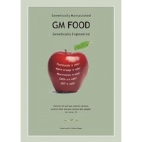 Guide - GM Food