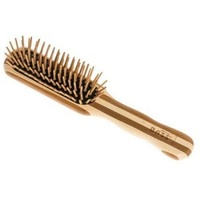 Sustainable Bamboo Brush