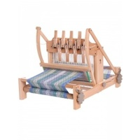 Table Loom Eight Shaft - 61 cm