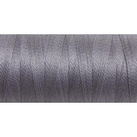 Mercerised Cotton 10/2 - Twilight Grey 200g
