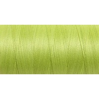 Mercerised Cotton 10/2 - Green Glow 200g