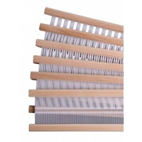 Reed for Rigid Heddle Loom - 120 cm