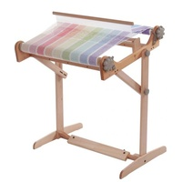 Rigid Heddle Loom Stand (40, 60, 80 & 120 cm)