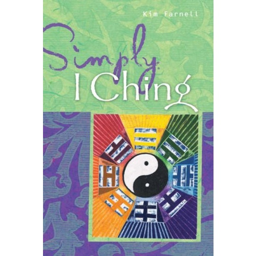 Simply I Ching