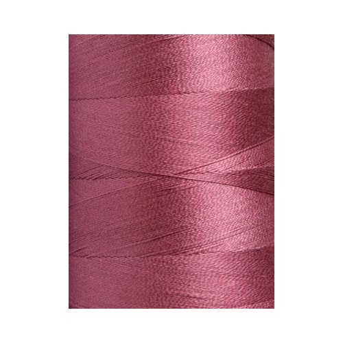 Mercerised Cotton Thread 20/2 - Dusky Pink 100g