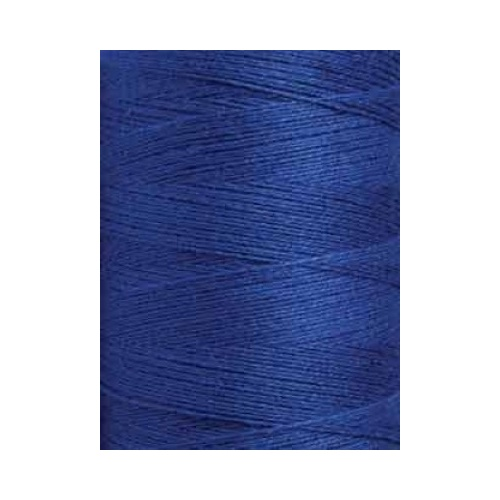 Cottoline 22/2 - Blue 250g