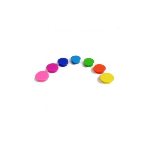 My Lil Pouch - Ice Pop Lids - Pack of 4