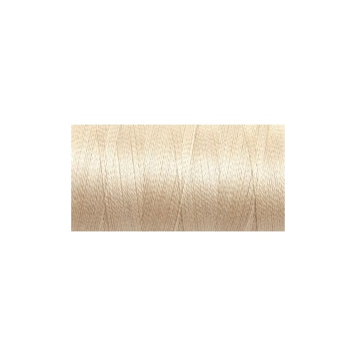 Mercerised Cotton 5/2 - Fog 200g