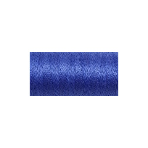 Mercerised Cotton 5/2 - Dazzling Blue 200g