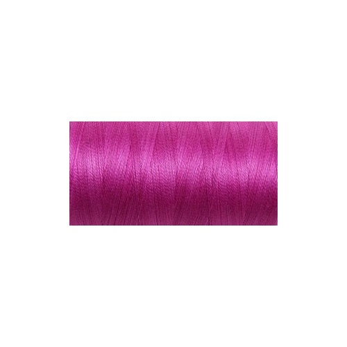 Mercerised Cotton 5/2 - Radiant Orchid 200g