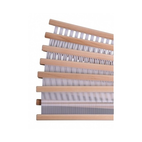 Reed for Rigid Heddle Loom - 60 cm